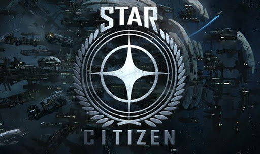 Star Citizen – What Went Wrong?